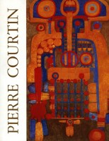 publication-courtin-1989-bis