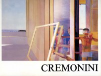publication-cremonini-1983-bis
