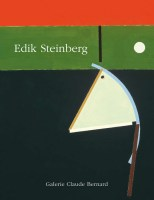 publication-steinberg-2011-bis