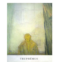 publication-truphemus-1994-bis